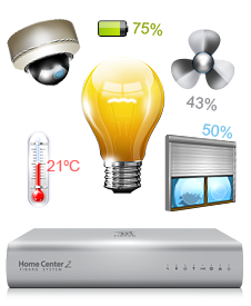 http://www.mojefibaro.cz/static/images/pol/sys_center.png